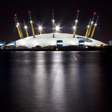 London Entertainment